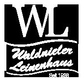Waldnieler Leinenhaus
